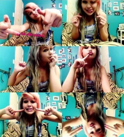 -Live,live,live,live,live,live,live,live,live,live,live,live,live,live,live,live,live and die.
