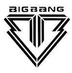 K-pop et logo