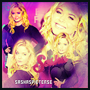 Photo de SashasPieterse