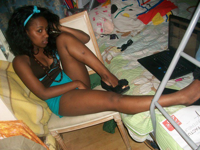 Cabo Verde Love - (L' 2009