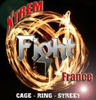 Team Xtrem Fight France