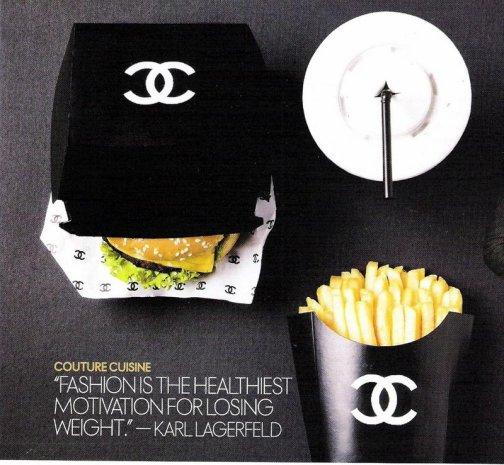 Dossier Regime:                            Perdre du poids durablement