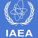 Quelques organismes sur le nucléaire