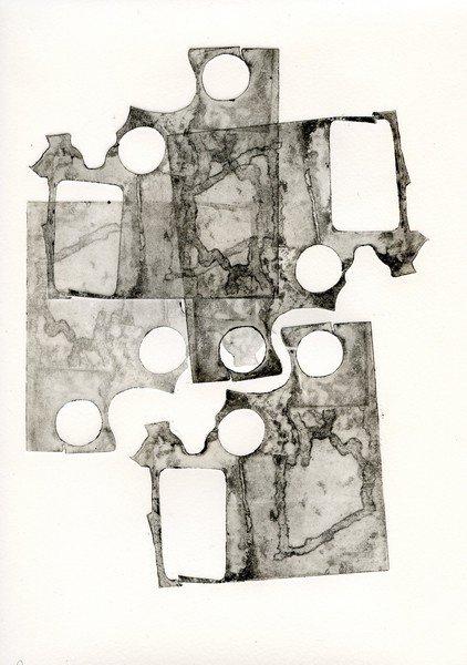 Abstrait 02