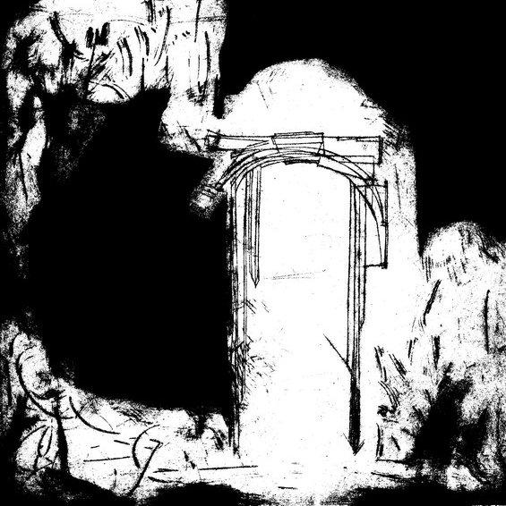 Porte 02