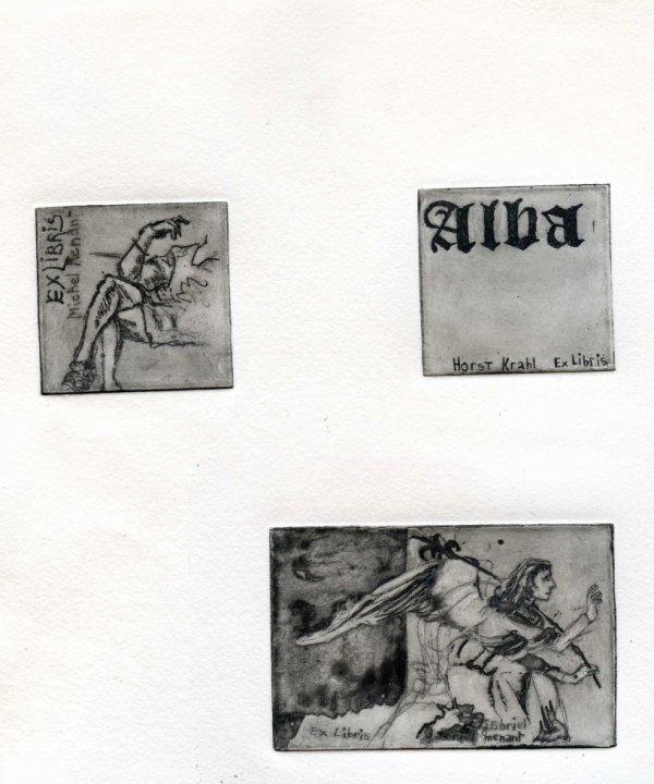 Ex-Libris 02