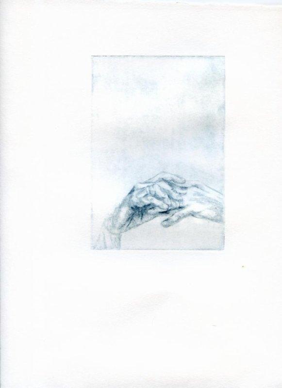 Soirée 01