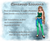 Concours Laurane