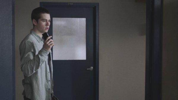 Les Épisodes | Saison 1 (Deuxième Partie)