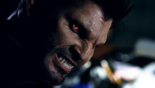 """Articles de beaconhillswolves taggés """"Derek Hale"""" - Beacon ..."""