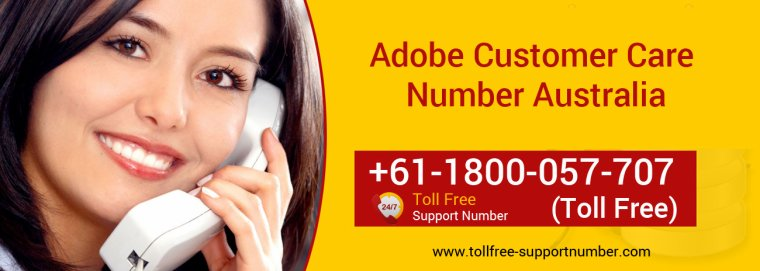 How you will solve Adobe installation problems, with Adobe Contact Number @ 1-800-875-393?