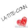 la-tite-conn