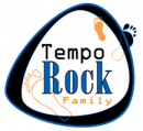 Photo de temporockfamily