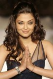 Photo de aishwaryarai060