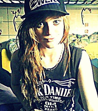 Jack-Dan's :D