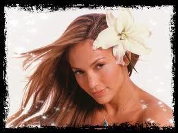 Jennifer Lopez : La reine des dancefloors!!