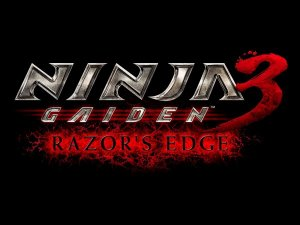 Une démo de Ninja Gaiden : Razor's Edge