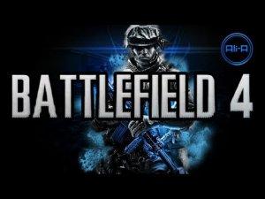 Battlefield 4 annoncée officiellement le 26 mars