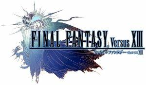 Final Fantasy Versus XIII sortira sur PS4 et PS3