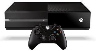 Xbox One : Prix des jeux annoncé à 60¤