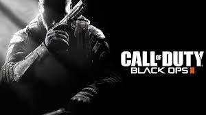 Le prochain DLC de Call of Duty Black Ops 2 sera Vengeance