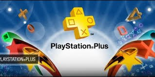Les jeux gratuits de juillet du PlayStation Plus
