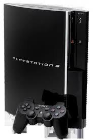 Sony n'abandonnera pas la PS3