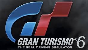 En avant pour la GT Academy de Gran Turismo 6