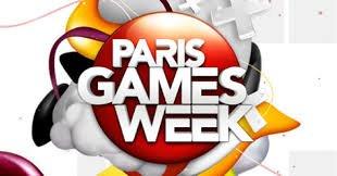 Une partie du contenu du Paris Games Week 2013 annoncés !