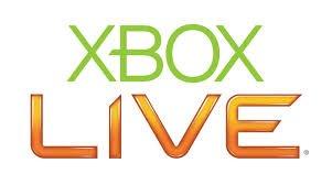 le contenu Xbox LIVE de la semaine