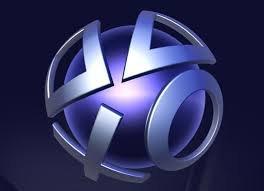 Le contenu du PSN sur PS3, PS Vita et PSP de cette semaine