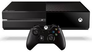 la Xbox One sera disponible en France le 22 novembre 2013