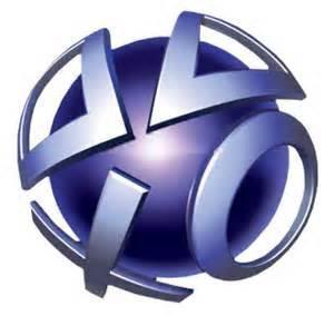 Les téléchargements de la semaine du PlayStation Store
