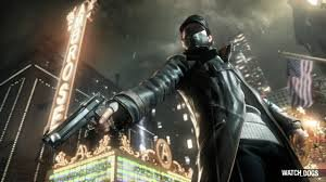 Watch Dogs aura 2 disques sur Xbox 360