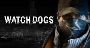 La sortie de Watch Dogs décalée