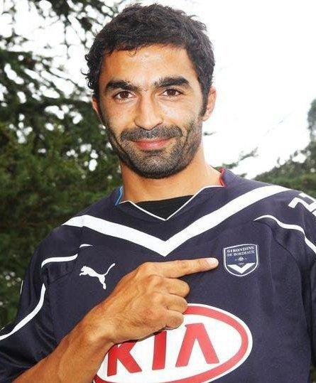 Fahid Ben Khalfallah - Statut : Disparu.