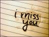 Dernier adieu