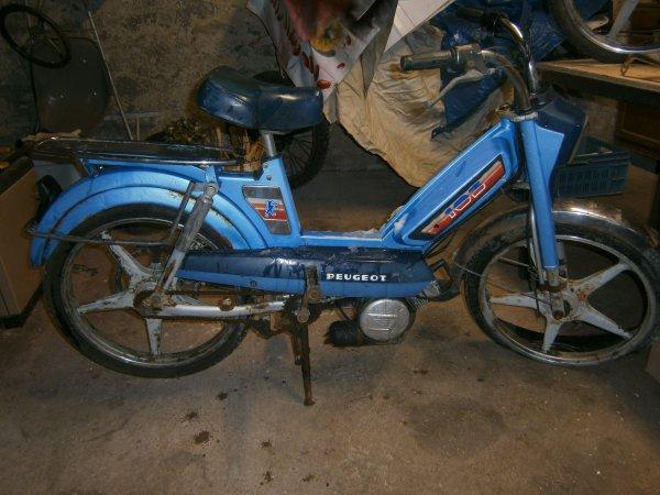 103 mvl bleu