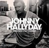 Johnny Hallyday - Back in LA