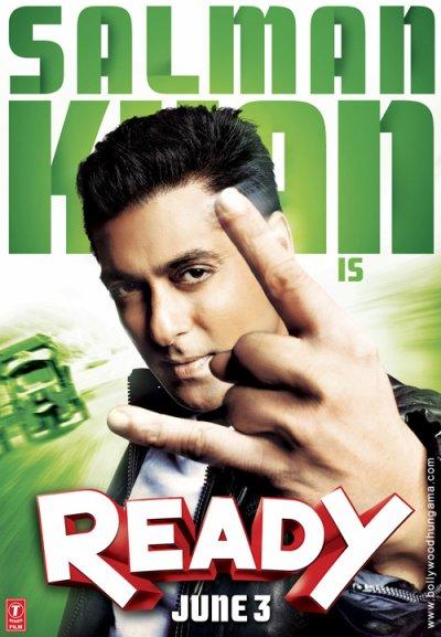SALMAN KHAN Is No.1 In BoxOfficeIndia.Com India Star Power Rankings