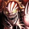 Bleach-Ichigo-Cool