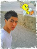 Photo de walid-d-boy