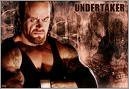 Photo de the-undertaker90