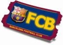 Pictures of fc-barcelona-lamtrhm2010