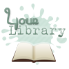 YourLibrary