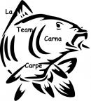 Photo de CarnaCarpe-blog10