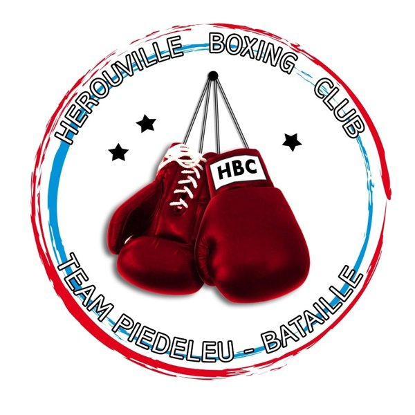 Herouville Boxing club
