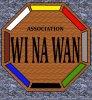 WINAWAN