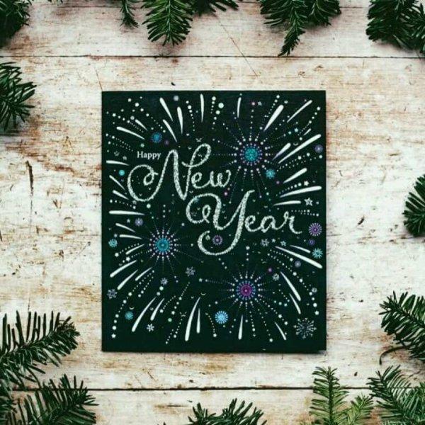 Que 2017  vous apporte tout ce que vous voulez...soyez sage mais pas trop lol