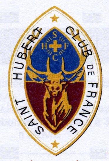 CLUB SAINT HUBERT FRANCE